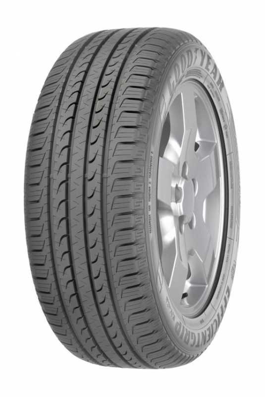GOODYEAR EFFICIENT GRIP SUV FP 215/65/R16 98H VARA