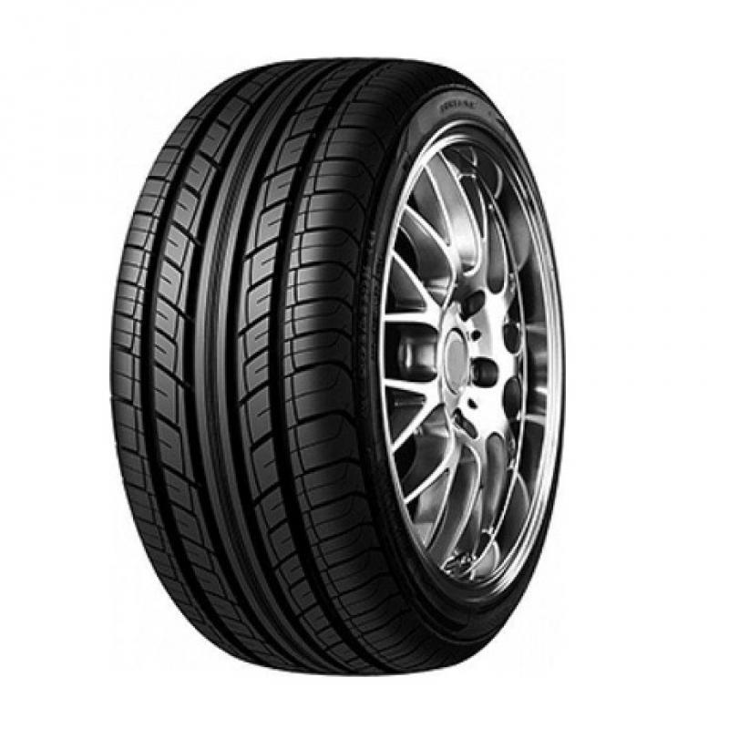 FORTUNE BORA FSR5 215/55/R16 97W XL VARA