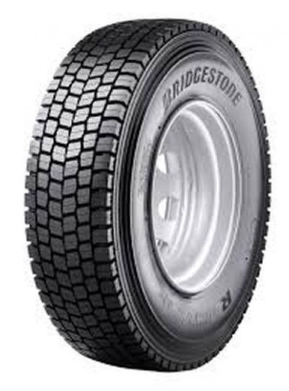 BRIDGESTONE R-DRIVE 001 DOT2014 315/70/R22.5 154L IARNA