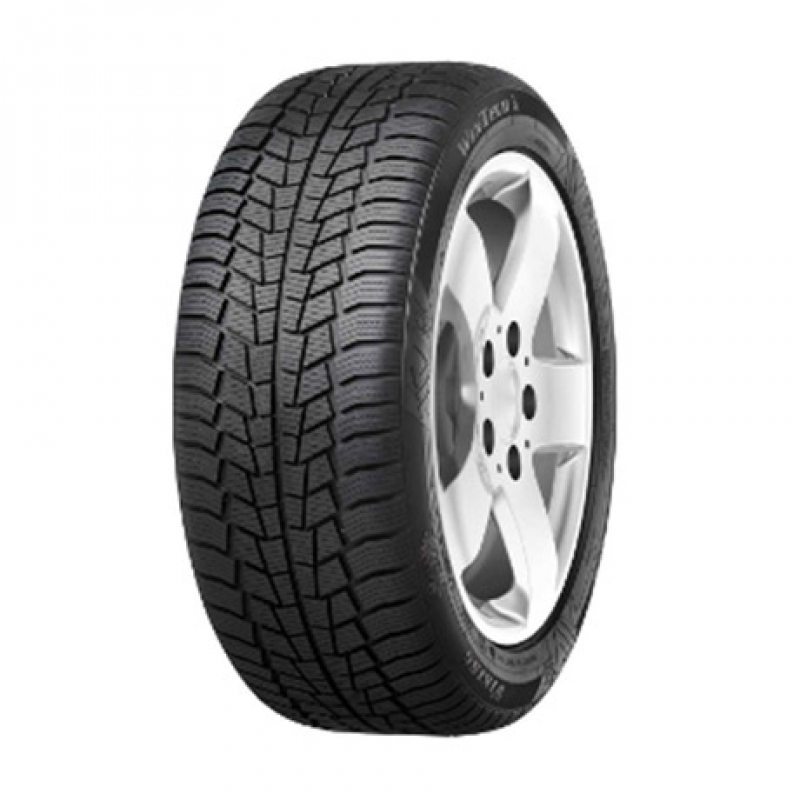 VIKING WINTECH 185/70/R14 88T IARNA