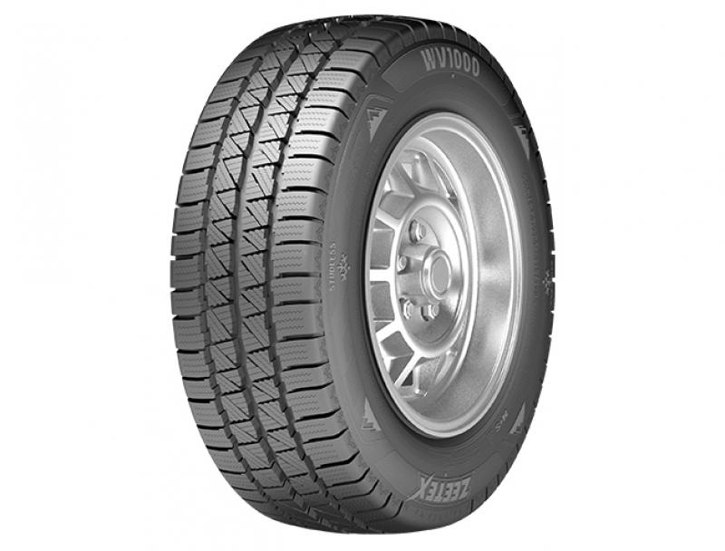 ZEETEX WV1000 205/65/R16C 107/105T IARNA