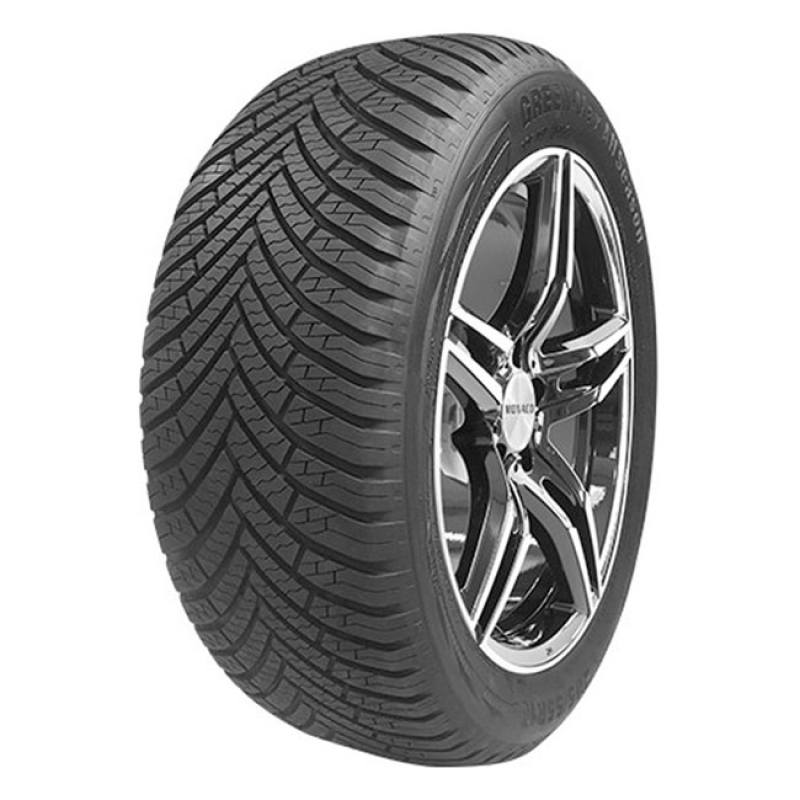 LINGLONG GREENMAX ALL SEASON 165/60/R14 75H ALL SEASON