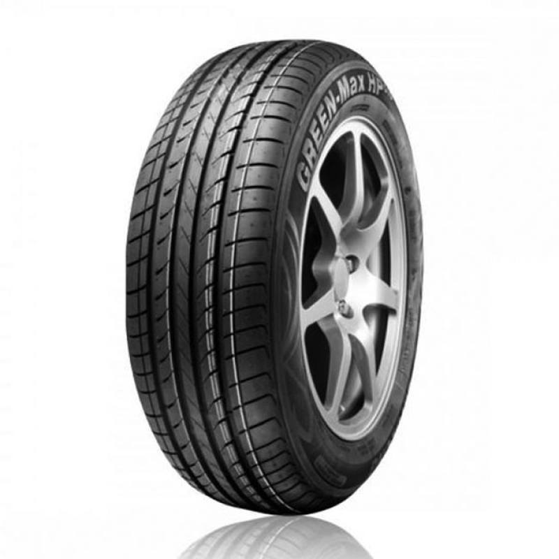 LINGLONG GREEN MAX HP010 195/65/R15 91H VARA