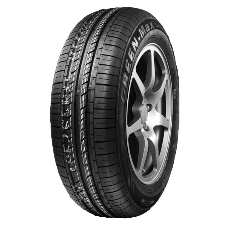 LINGLONG GREEN MAX 165/65/R13 77T VARA