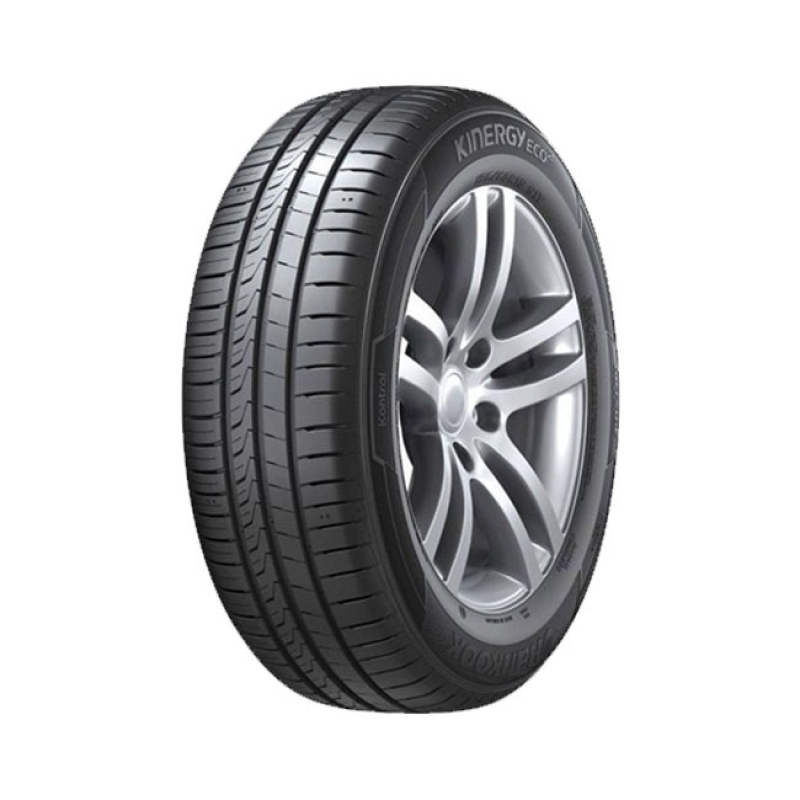 HANKOOK KINERGY ECO 2 K435 195/65/R15 91T VARA