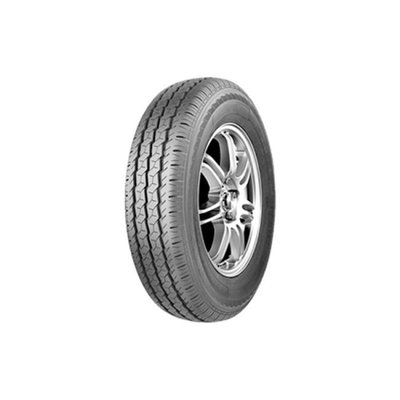 AUTOGRIP VANMAX 215/70/R15C 109/107R VARA