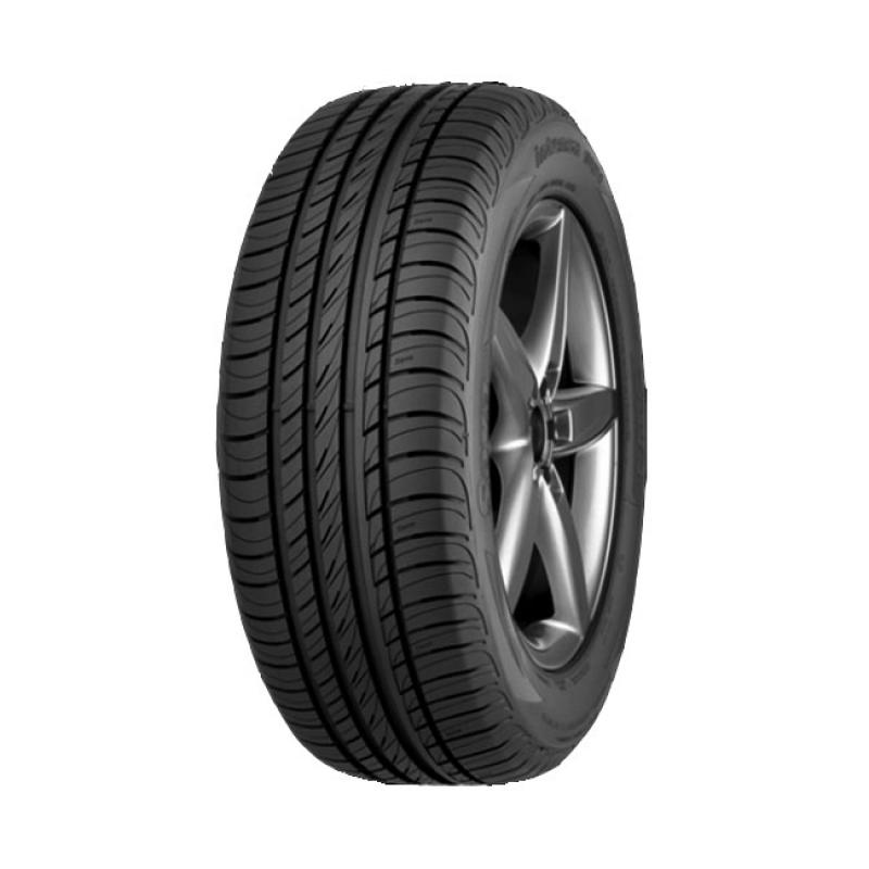 DEBICA PRESTO SUV FP  245/70/R16 107H VARA