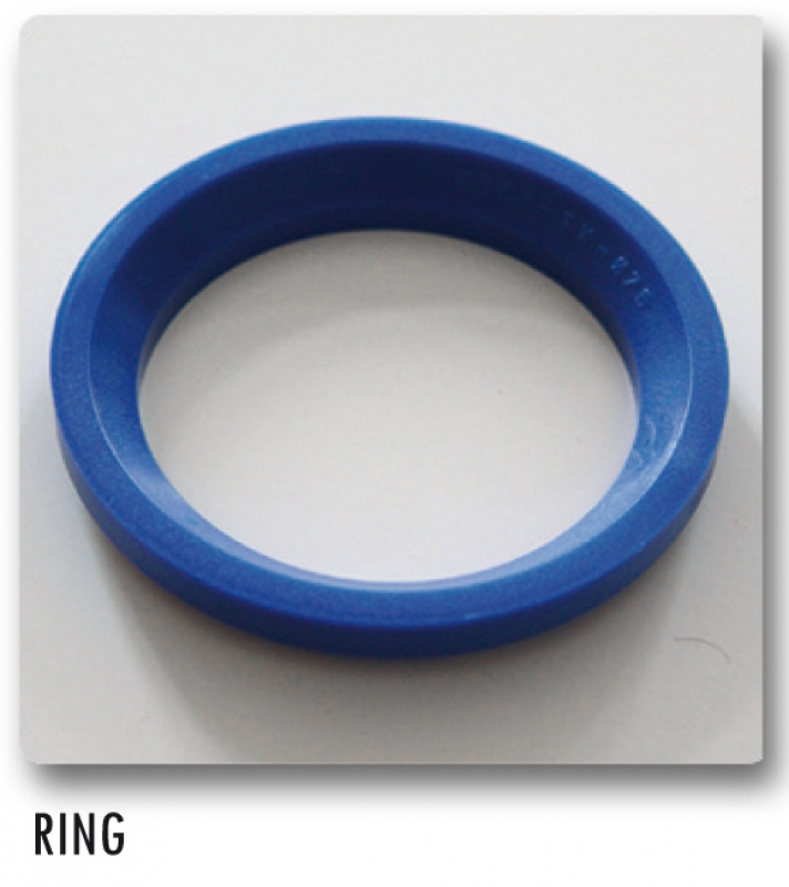 RING A                            72-58,1