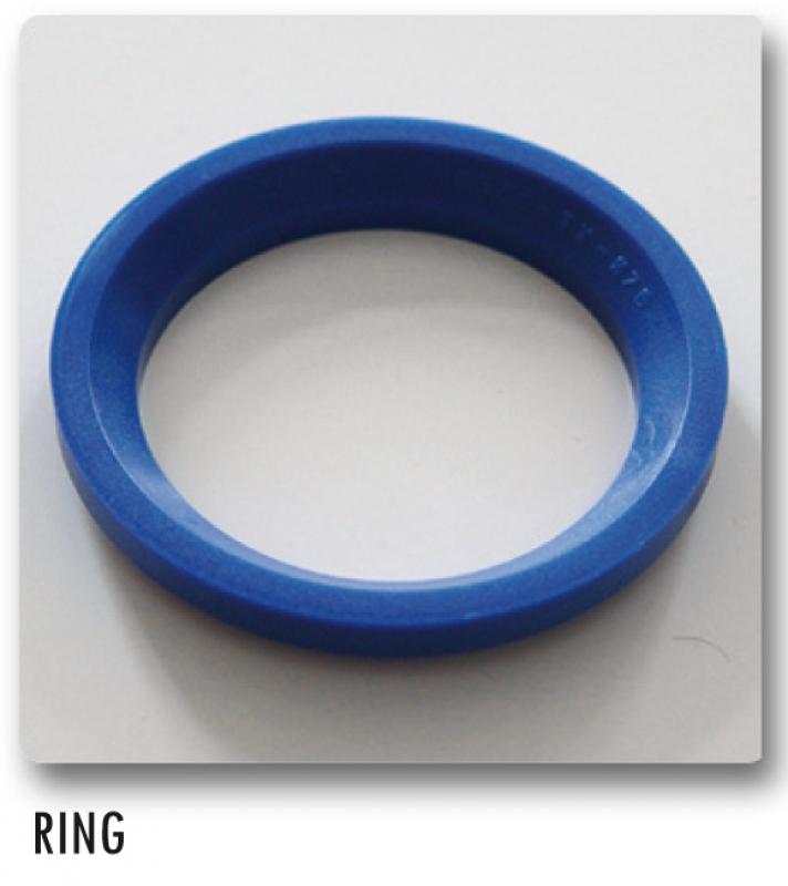 RING P                             76-60,1