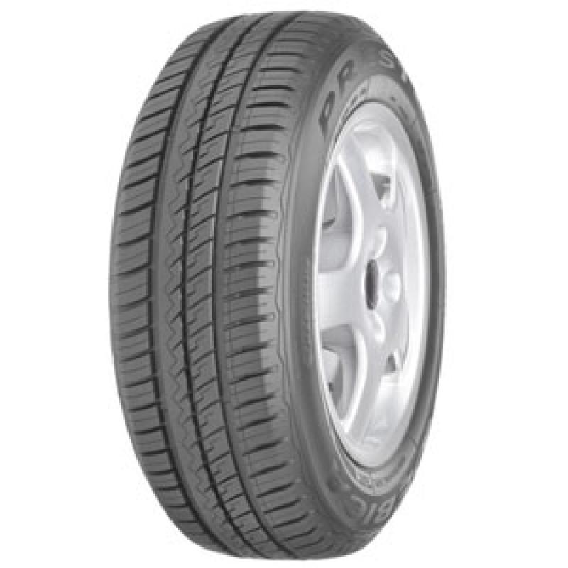 DEBICA PRESTO HP 215/60/R16 99H XL VARA