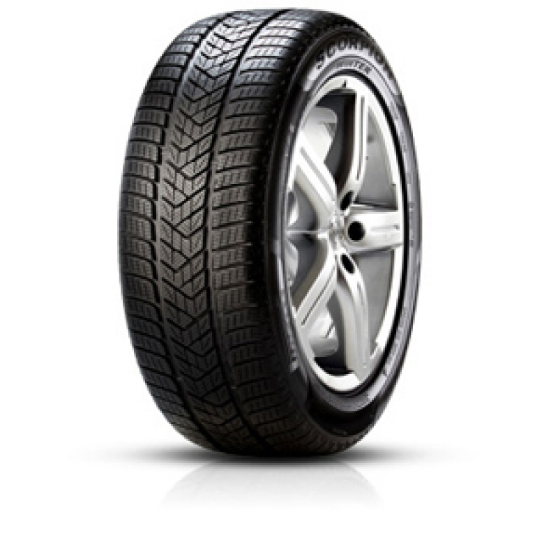 PIRELLI SCORPION WINTER MO 275/45/R20 110V XL IARNA
