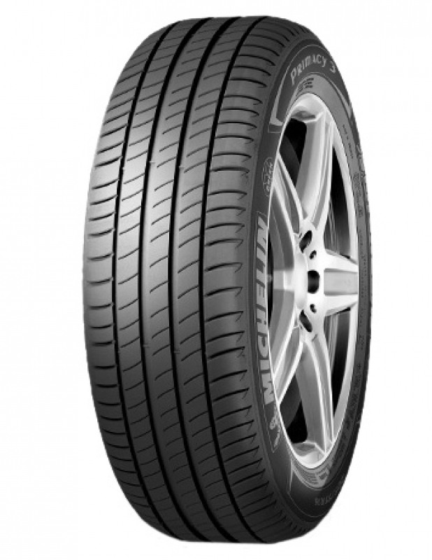 MICHELIN PRIMACY 3 GRNX DOT2014 215/60/R17 96V VARA