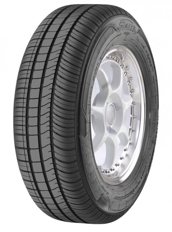 ZEETEX HP2000 VFM (T) 235/45/R17 97Y XL VARA