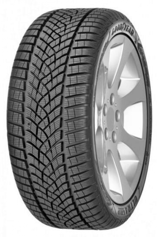 GOODYEAR ULTRA GRIP PERFORMANCE G1 215/45/R17 91V IARNA